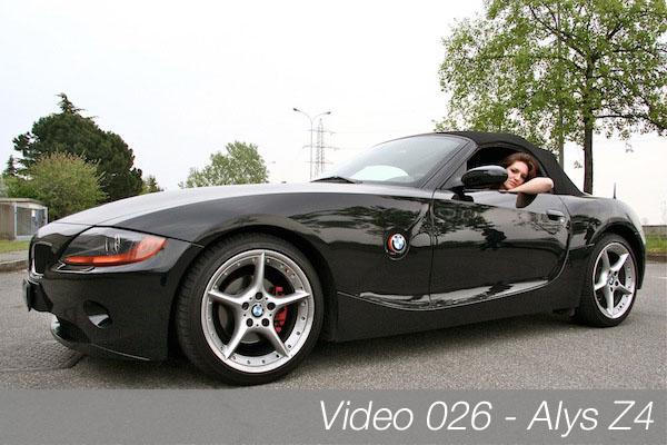 Bmw Z4 Pedal Car Price 15 00 Achilles Motorsports Brake Cooling Plates Bmw E36 M3 Z3m Bimmers